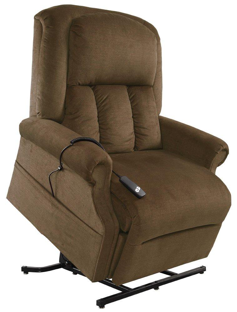 Mega Motion Easy Comfort Superior