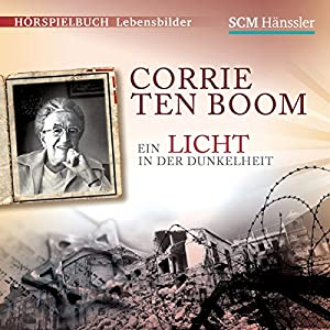 Corrie ten Boom Hörspiel