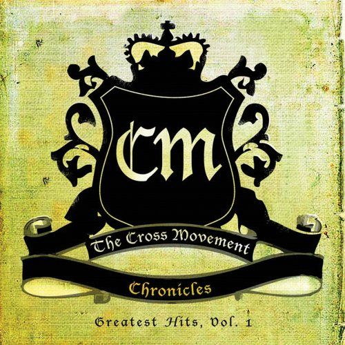 Chronicles: Greatest Hits 1