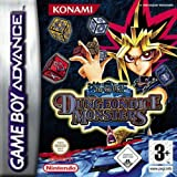 "Yu-Gi-Oh! - Dungeondice Monstersvon ""Konami Digital..."""