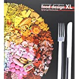 "Food Design XLvon ""Sonja Stummerer"""