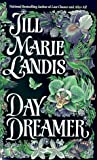 Day Dreamer (0515119482) by Landis, Jill Marie