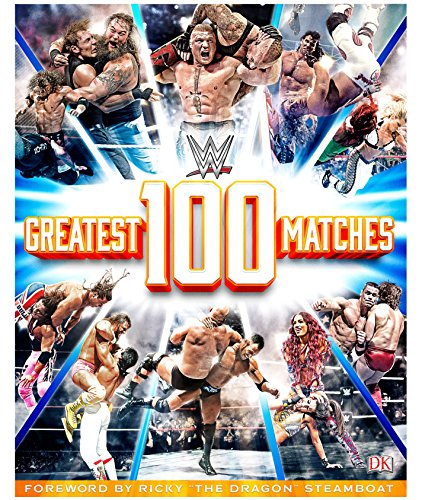 wwe-100-greatest-matches