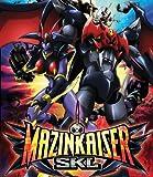 MazinKaiser SKL [Blu-ray]