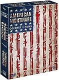 American Nightmare - Coffret : American Nightmare + American Nightmare 2 : Anarchy