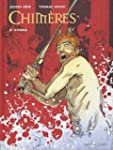 CHIM�RES T02 : ATHENA