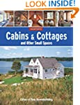 Cabins & Cottages and Other Small Spa...