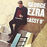 Cassy O [Ep] [Vinyl LP]