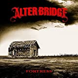 Fortress by Alter Bridge (2013)