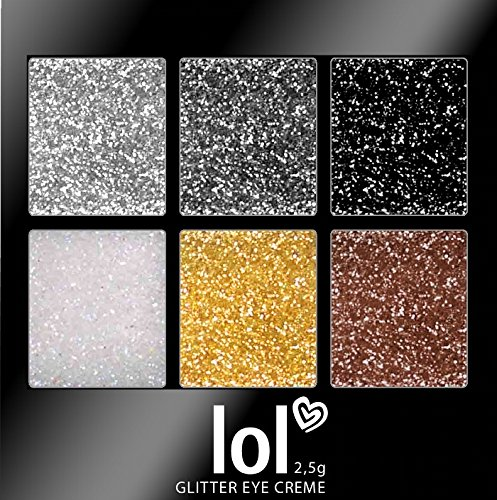 palette-de-fard-a-paupiere-paillete-6-couleurs-starry-night