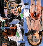 Baselitz (French Edition) (2702202322) by Franzke, Andreas