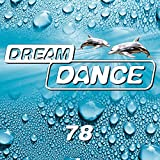 Dream Dance, Vol. 78