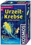 Toy - Kosmos 659219 - Experimentierset Urzeit-Krebse