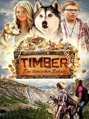 timber-ein-tierischer-schatz-dt-ov