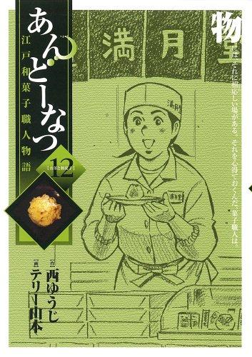 Tea Shop Online