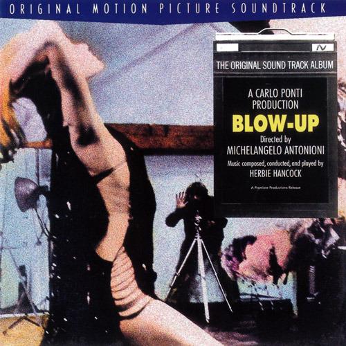 "Afficher ""Blow-up"""