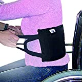 MTS Medical Supply SafetySure Transfer Sling, 2 Pounds