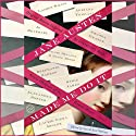Jane Austen Made Me Do It: Original Stories Inspired by Literature's Most Astute Observer of the Human Heart Audiobook by Laurel Ann Nattress (editor) Narrated by Sue Reynolds, Kristin Kalbli, Lynne Jensen, Bernard Setaro Clark