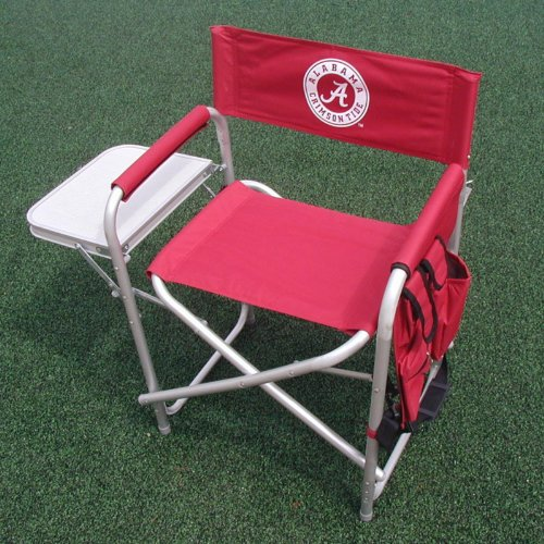directors chair best prices with patio chairs cover usa online