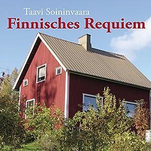 Finnisches Requiem Hörbuch