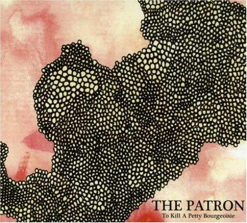 the-patron