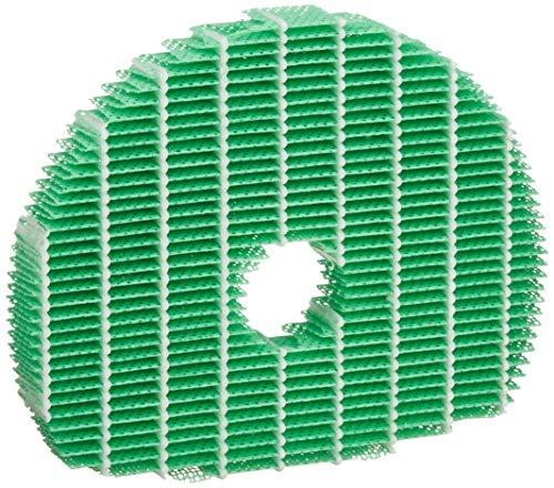 humidification-filter-sharp-fz-c100mf-for-kc-w80-65-45