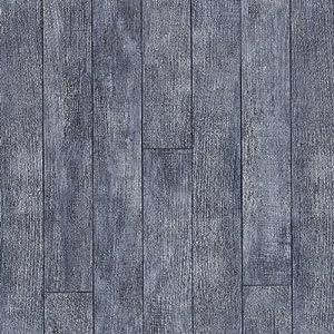 Http Www Amazon Com Pergo Blue Linen Laminate Flooring Dp B004ugm8eg