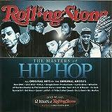 echange, troc Various Artists - Masters of Hip Hop