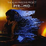 Pyramid (Remastered/Expanded) by Alan Parsons Project (2009-01-27)