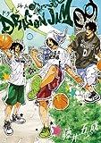 DRAGON JAM(9) (ビッグコミックス)