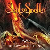 Hollow's Gathering by Soulspell (2012-10-16)