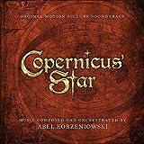 Copernicus' Star (Original Motion Picture Soundtrack)