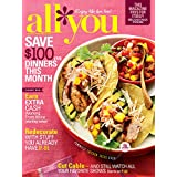 All You (1-year) ~ Time Direct Ventures