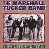 Marshall Tucker Band Fire on the Mountain