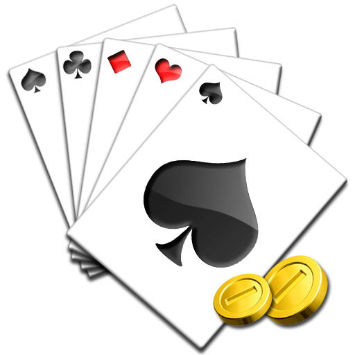 Android pokerstars real money