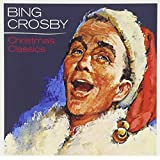 Christmas Classicsby Bing Crosby