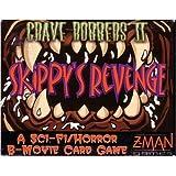 Grave Robbers II Skippy's Revenge