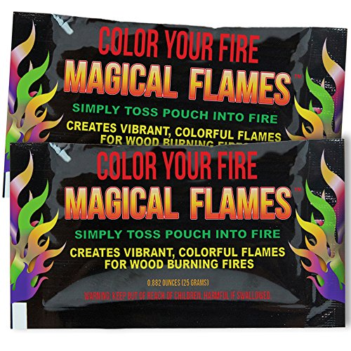 magical-flames-25-pack-twice-the-color-half-the-price-creates-vibrant-rainbow-colored-flames-30day-m
