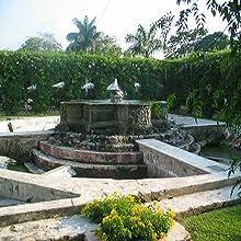 Easter Sunday in Mesoamerica, La Antigua, Guatemala (       UNABRIDGED) by Patricia L. Lawrence Narrated by Patricia L. Lawrence