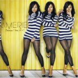 All I Need - Amerie