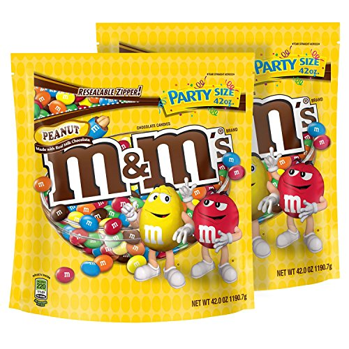 mms-peanut-chocolate-candy-party-size-42-ounce-bag-pack-of-2