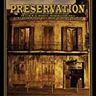 Preservation: An Album To Benefit Preservation Hall & The Preservation Hall Music Outreach Program (Deluxe Version)