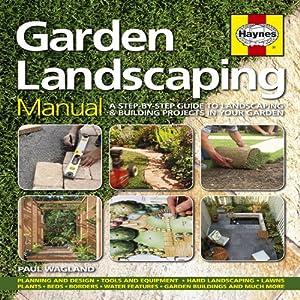 dean herald landscape projects