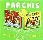 Parchis (2x1)
