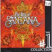 Best of SANTANA サンタナ
