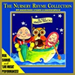 The Nursery Rhyme Collections (33 Mus...