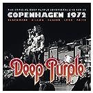 Copenhagen 1972