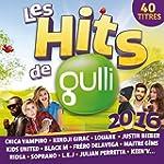 Les Hits de Gulli 2016