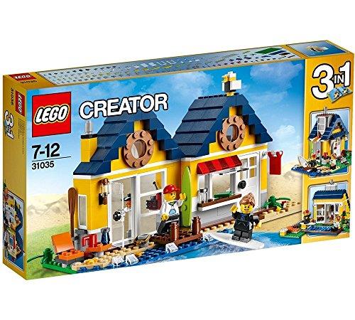 legor-creator-31035-jeu-de-construction-la-cabane-de-la-plage