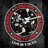 Live in Tokyo by Portnoy Sheehan Macalpine Sherinian (2013-09-10)